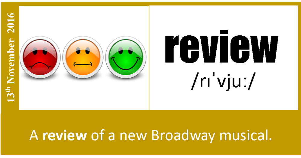 20161113_review