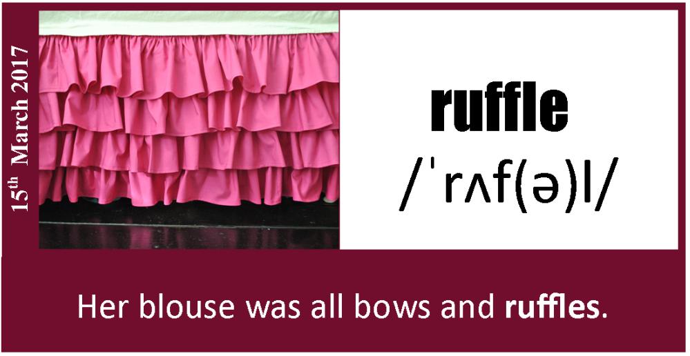 20170315_ruffles