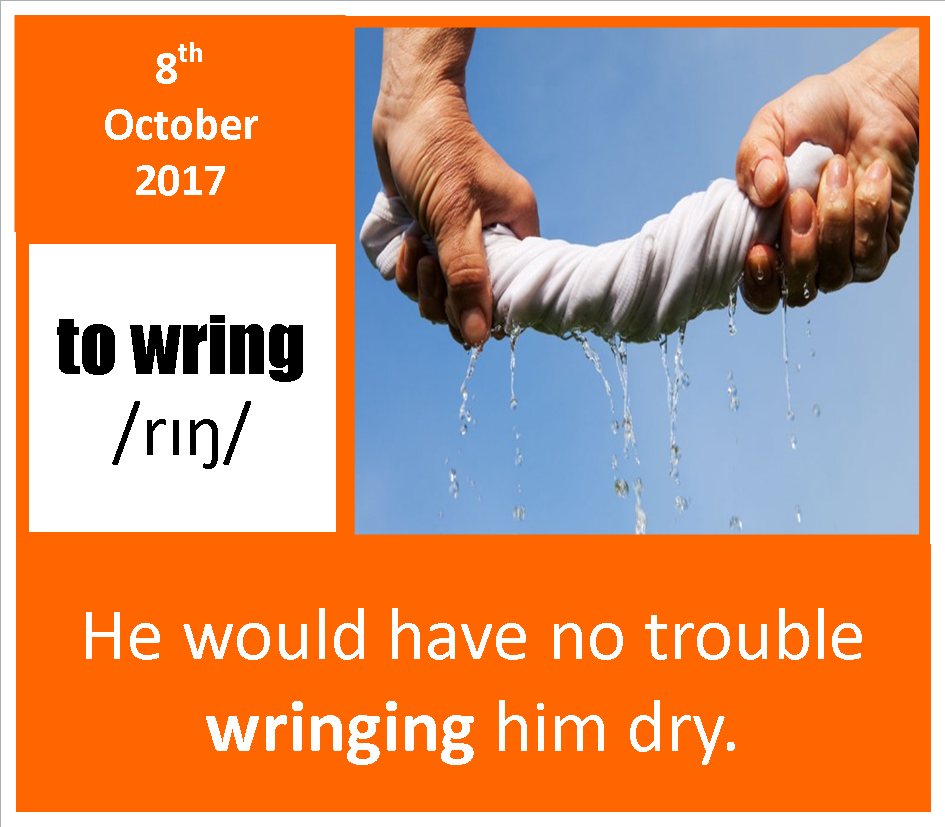 20171008_to_wring